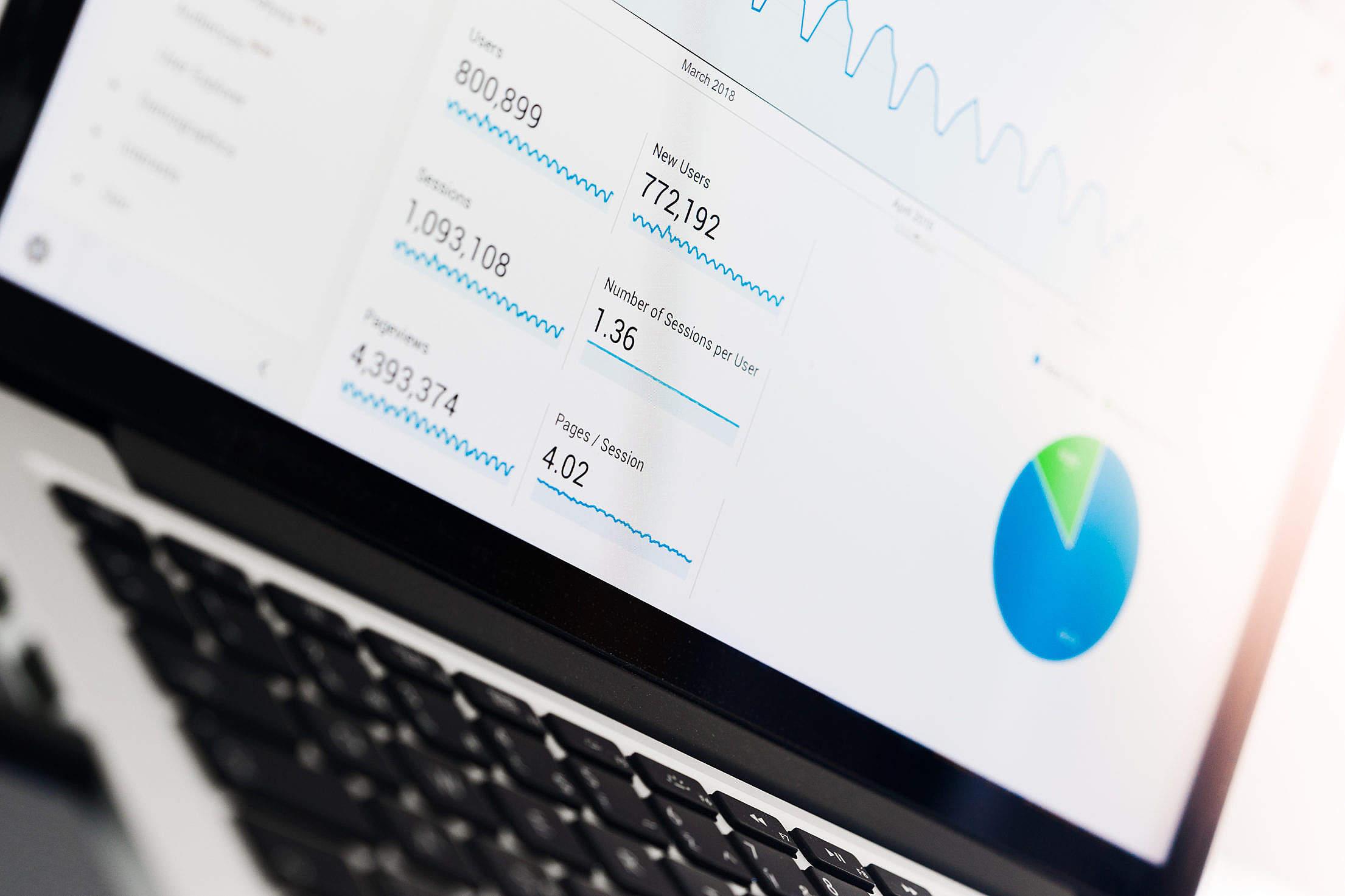 关键字和关键词密度设置的常识 seo 网站优化 搜索引擎优化 关键字密度 关键词密度 信噪比 太仓网络公司 太仓seo 第1张