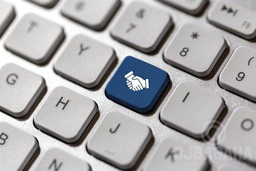 域名的选择和关联性常规问题