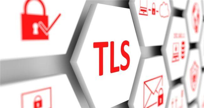 Ssql数据库开发的网站如何让代码和数据库兼容Tls1.2