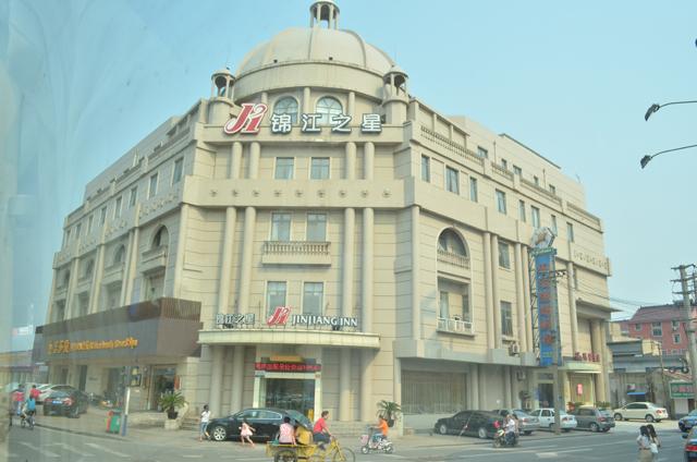 苏州某精密机械公司产品摄影某服装城 商业摄影 产品摄影 第4张