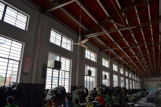 苏州某精密机械公司产品摄影某服装城 商业摄影 产品摄影 第3张