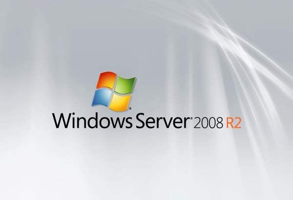 windows sever 2008 服务器搭建 asp+acess环境