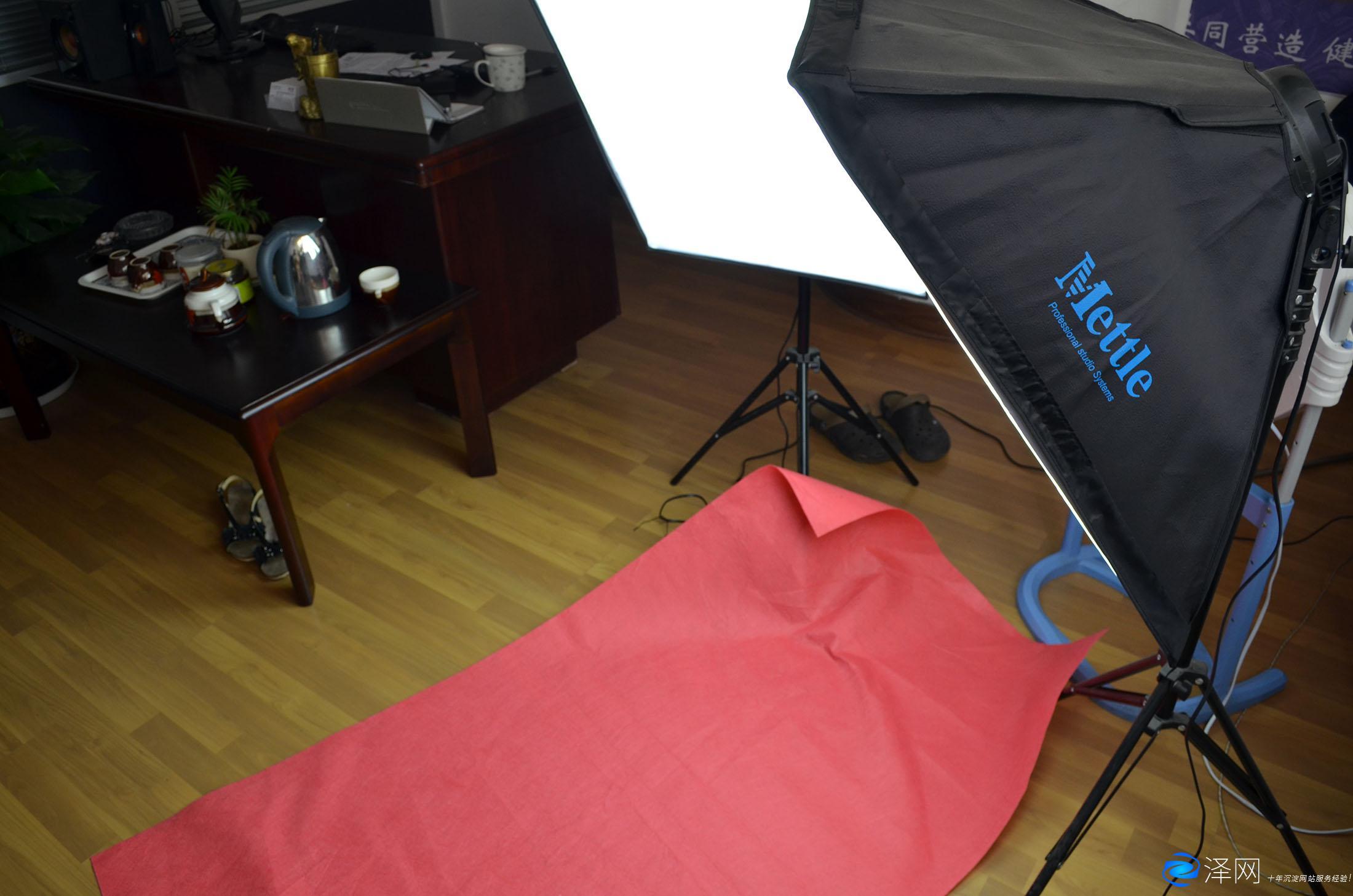 电器公司电子产品官图摄影拍照 商业摄影 太仓商业摄影 昆山商业摄影 常熟商业摄影 张家港商业摄影 苏州商业摄影 第3张